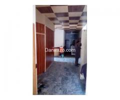 70 ft² – Furnished Rooms Pems Hostel