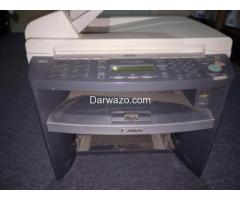 Canon F149300 Printer/Scanner/Photocopier