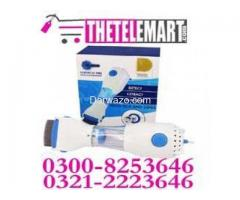 Buy V-comb Anti lice Machine in Karachi