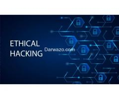 Ethical HackingCourse in Indore | Cyber Security Institute in Indore