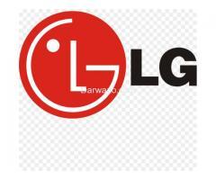 LG Service Center 03142083949
