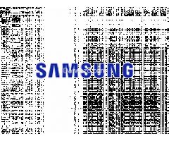 Samsung Service Center 03302683380
