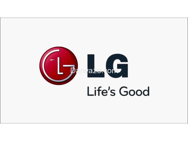 LG Service Center 03302683380 - 1