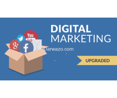 Best Digital Marketing Course in Kolkata | Learn Digital Marketing in Kolkata