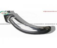 BMW 2800CS BMW E9 bumpers - Image 7