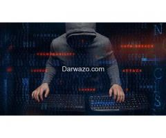 Best Ethical Hacking Course in Kanpur | Cyber Security Training in Kanpur