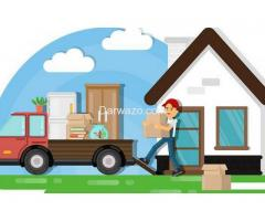 Advertisement Title: Shifting Services in Ranchi | Packers and Movers in Ranchi 834001