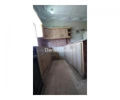 Flat for sale in gulistan-e-Jauhar - Rahat Arcade - 2BD - Image 7/8