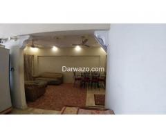 Flat for sale in gulistan-e-Jauhar - Rahat Arcade - 2BD - Image 8