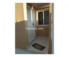 80 SQ Yards Single House - 18 Months Installment - Afforable