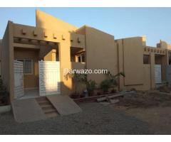 80 SQ Yards Single House - 18 Months Installment - Afforable - Image 3/9