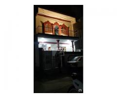Best Offer - 60 Yards House For Sale in Gulistan-e-Johar block 14