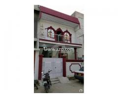 Houses / Bungalow Sindh – Darwazo com - No  1 Classified