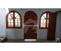 Best Offer - 60 Yards House For Sale in Gulistan-e-Johar block 14 - Image 5
