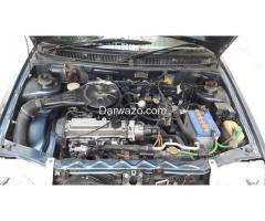 Suzuki Cultus 2007 VXRi Excellent Condition for Sale - Image 4