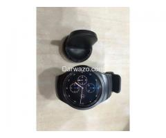 Samsung Gear s2 Smartwatch for Sale - Image 1