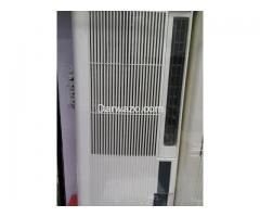 AC - Air Conditioners for Sale - USED
