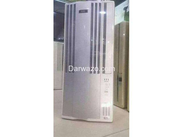 AC - Air Conditioners for Sale - USED - 3/5