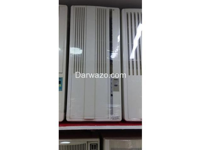 AC - Air Conditioners for Sale - USED - 4/5