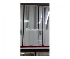 AC - Air Conditioners for Sale - USED - Image 4/5
