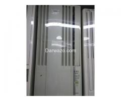 AC - Air Conditioners for Sale - USED - Image 5/5