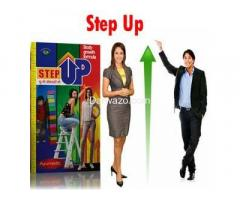 step up height increaser original product review in Pakistan 03017722555