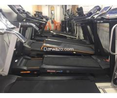 Used Treadmill for Sale