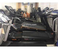 Used Treadmill for Sale - Image 2