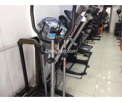 Used Treadmill for Sale - Image 3