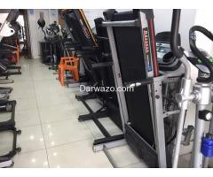 Used Treadmill for Sale - Image 4