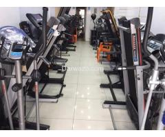 Used Treadmill for Sale - Image 5