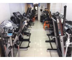 Used Treadmill for Sale - Image 6