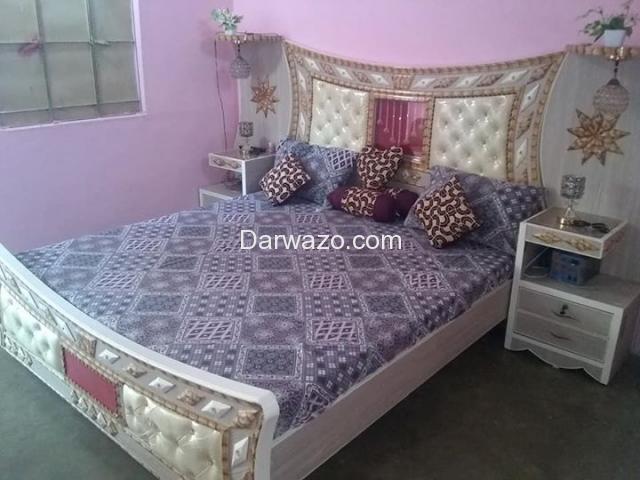 Furniture for Sale - Excellent Condition - Karachi - 1/5