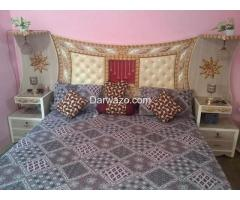 Furniture for Sale - Excellent Condition - Karachi