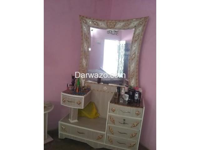 Furniture for Sale - Excellent Condition - Karachi - 3/5