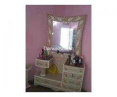 Furniture for Sale - Excellent Condition - Karachi - Image 3/5