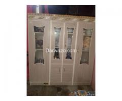 Furniture for Sale - Excellent Condition - Karachi - Image 4/5