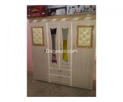 Furniture for Sale - Excellent Condition - Karachi - Image 5/5