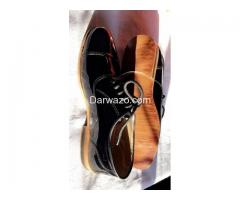Shoes for Sale - All New Stock - Cash on Delivery - Image 9/10