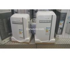 Brand New - Portable , Movable AC for Sale - Air Conditioner - Image 1/4
