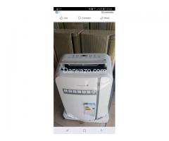 Brand New - Portable , Movable AC for Sale - Air Conditioner