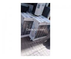 Brand New - Portable , Movable AC for Sale - Air Conditioner - Image 4/4