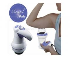 Buy Manipol Body Massager in Pakistan at Just Rs. 2199/- - Image 2