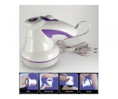 Buy Manipol Body Massager in Pakistan at Just Rs. 2199/- - Image 3