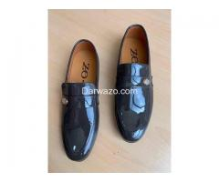 Brand New Shoes for Sale - All Pakistan Delivery - Image 8