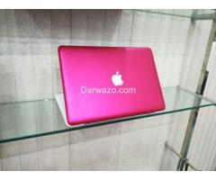 Apple MacBook Ddr3 for Sale - All Pakistan Delivery