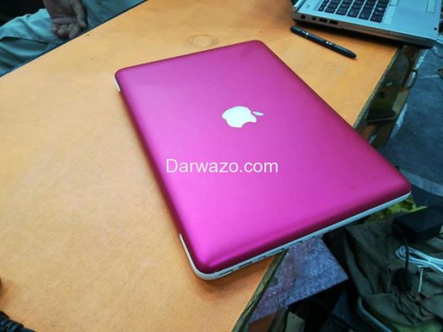 Apple MacBook Ddr3 for Sale - All Pakistan Delivery - 5
