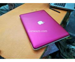Apple MacBook Ddr3 for Sale - All Pakistan Delivery - Image 5