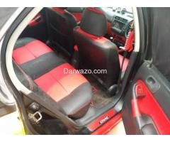 Honda Civic VTI for Sale - Karachi - Image 7