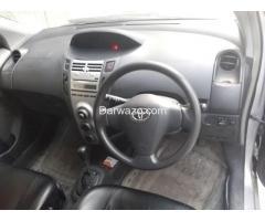 Toyota Vitz 1.0 for Sale - Karachi - Image 5